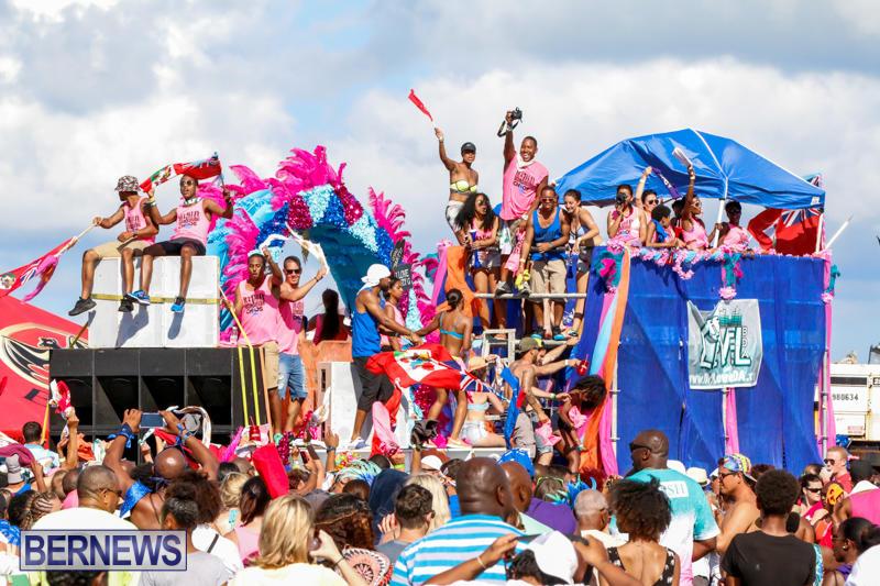 Bermuda-Heroes-Weekend-Parade-of-Bands-June-13-2015-235