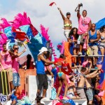 Bermuda Heroes Weekend Parade of Bands, June 13 2015-236