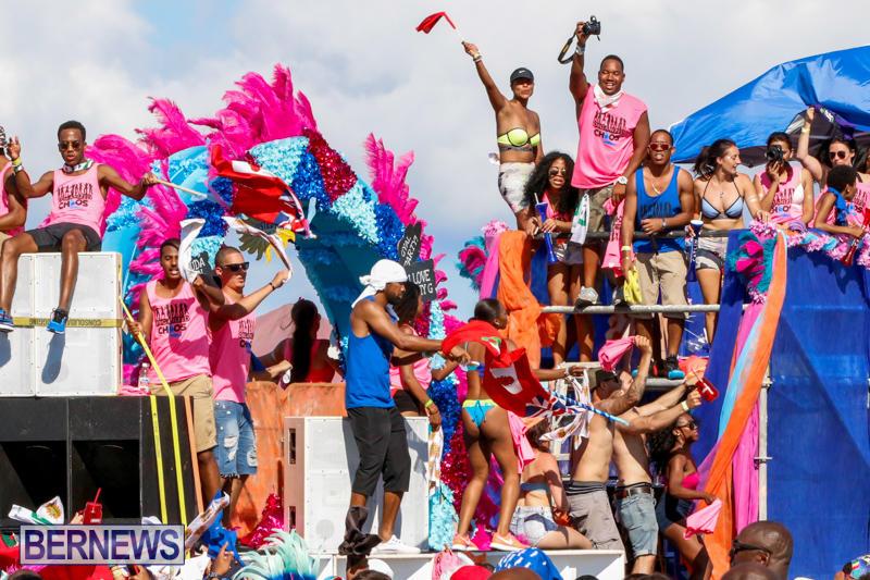 Bermuda-Heroes-Weekend-Parade-of-Bands-June-13-2015-236