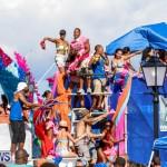 Bermuda Heroes Weekend Parade of Bands, June 13 2015-237