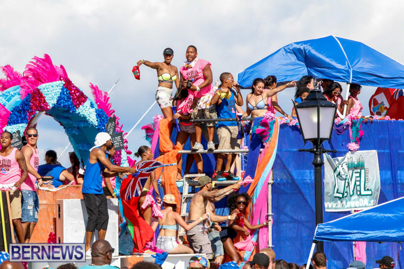 Bermuda-Heroes-Weekend-Parade-of-Bands-June-13-2015-237