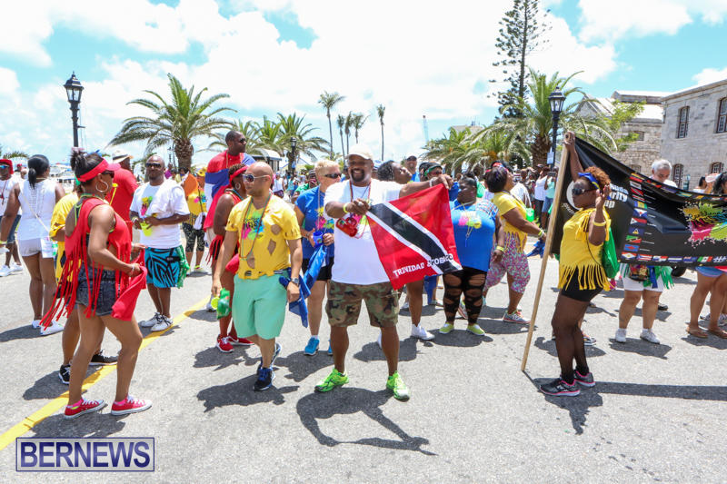 Bermuda-Heroes-Weekend-Parade-of-Bands-June-13-2015-24