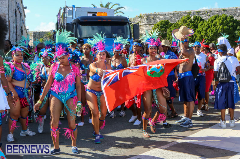Bermuda-Heroes-Weekend-Parade-of-Bands-June-13-2015-240