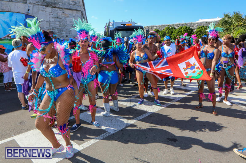 Bermuda-Heroes-Weekend-Parade-of-Bands-June-13-2015-241