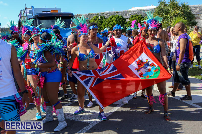 Bermuda-Heroes-Weekend-Parade-of-Bands-June-13-2015-242