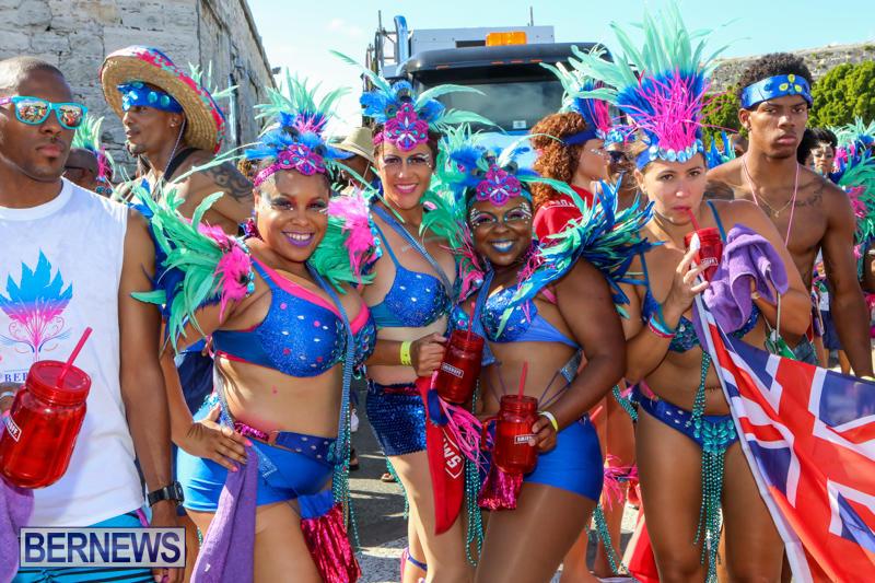 Bermuda-Heroes-Weekend-Parade-of-Bands-June-13-2015-243