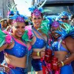 Bermuda Heroes Weekend Parade of Bands, June 13 2015-244