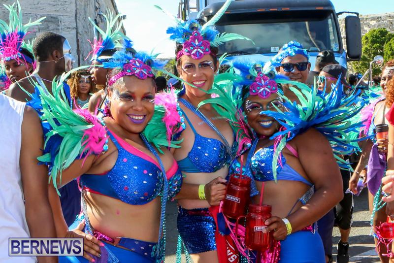 Bermuda-Heroes-Weekend-Parade-of-Bands-June-13-2015-244