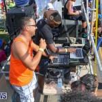 Bermuda Heroes Weekend Parade of Bands, June 13 2015-246