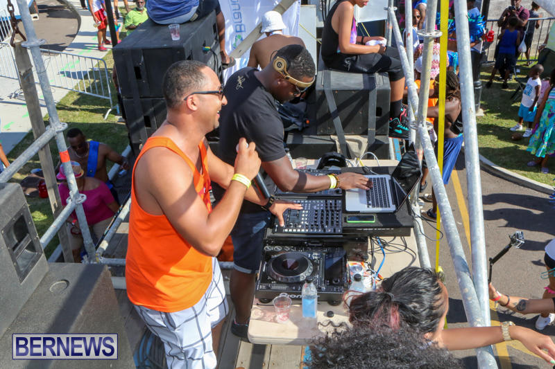 Bermuda-Heroes-Weekend-Parade-of-Bands-June-13-2015-246