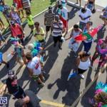 Bermuda Heroes Weekend Parade of Bands, June 13 2015-247