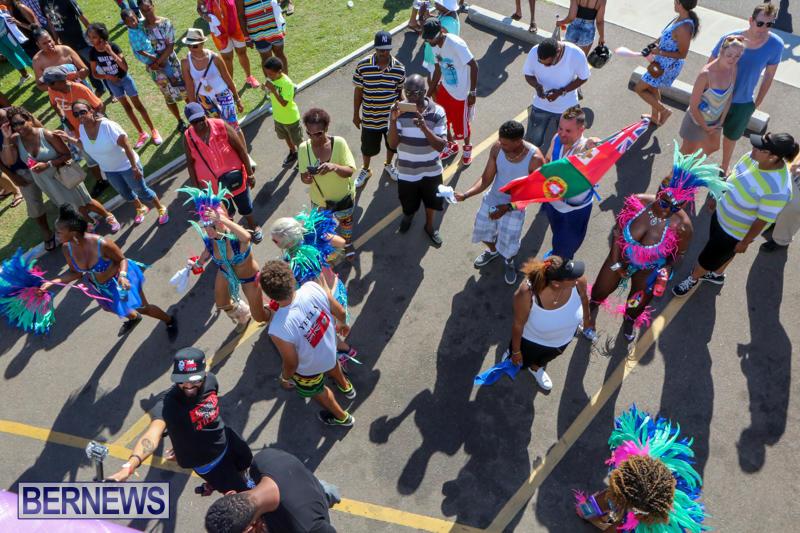 Bermuda-Heroes-Weekend-Parade-of-Bands-June-13-2015-247