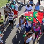 Bermuda Heroes Weekend Parade of Bands, June 13 2015-248