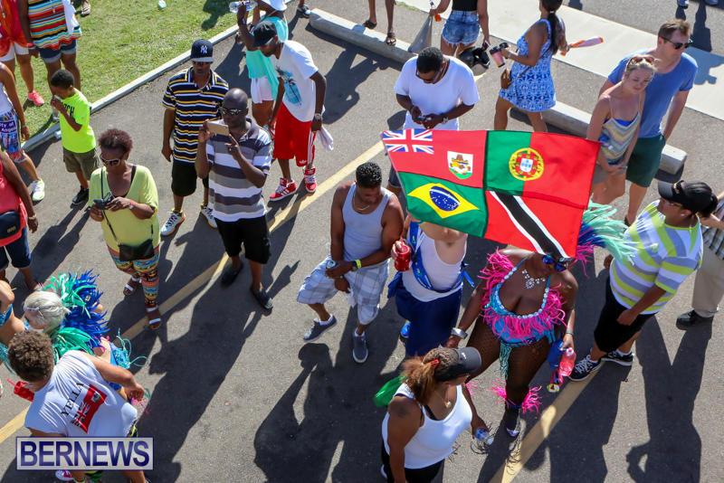 Bermuda-Heroes-Weekend-Parade-of-Bands-June-13-2015-248