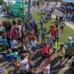 Bermuda Heroes Weekend Parade of Bands, June 13 2015-249