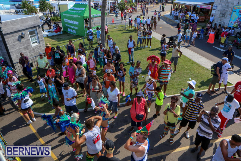 Bermuda-Heroes-Weekend-Parade-of-Bands-June-13-2015-249