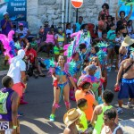Bermuda Heroes Weekend Parade of Bands, June 13 2015-250