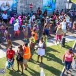 Bermuda Heroes Weekend Parade of Bands, June 13 2015-251