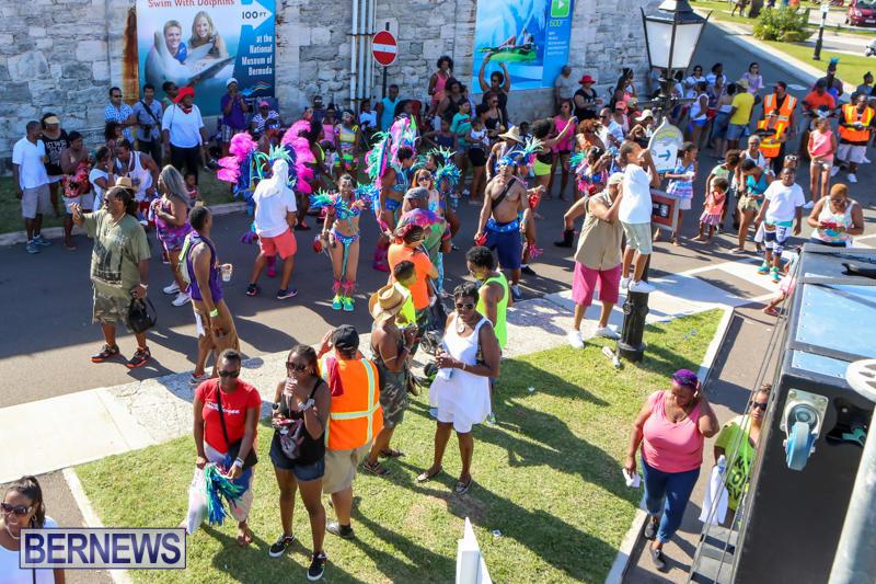 Bermuda-Heroes-Weekend-Parade-of-Bands-June-13-2015-251