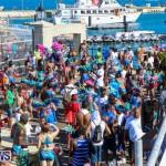 Bermuda Heroes Weekend Parade of Bands, June 13 2015-252