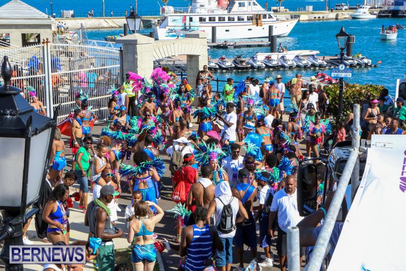 Bermuda-Heroes-Weekend-Parade-of-Bands-June-13-2015-252