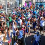 Bermuda Heroes Weekend Parade of Bands, June 13 2015-253
