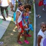Bermuda Heroes Weekend Parade of Bands, June 13 2015-254