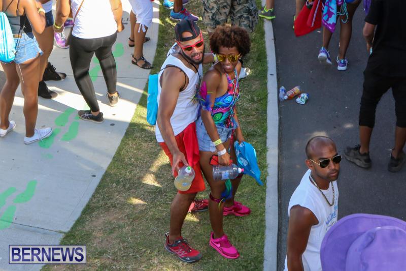 Bermuda-Heroes-Weekend-Parade-of-Bands-June-13-2015-254