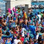 Bermuda Heroes Weekend Parade of Bands, June 13 2015-255