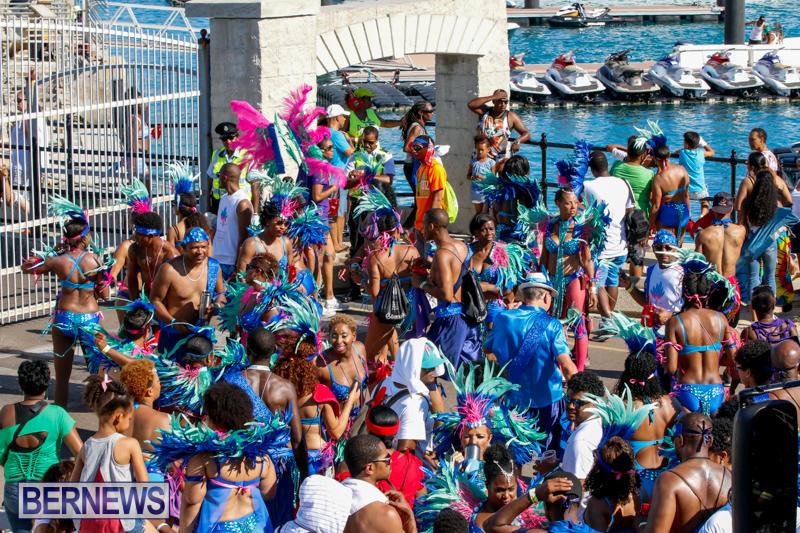 Bermuda-Heroes-Weekend-Parade-of-Bands-June-13-2015-255