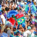 Bermuda Heroes Weekend Parade of Bands, June 13 2015-256