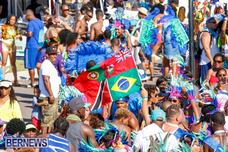 Bermuda-Heroes-Weekend-Parade-of-Bands-June-13-2015-256