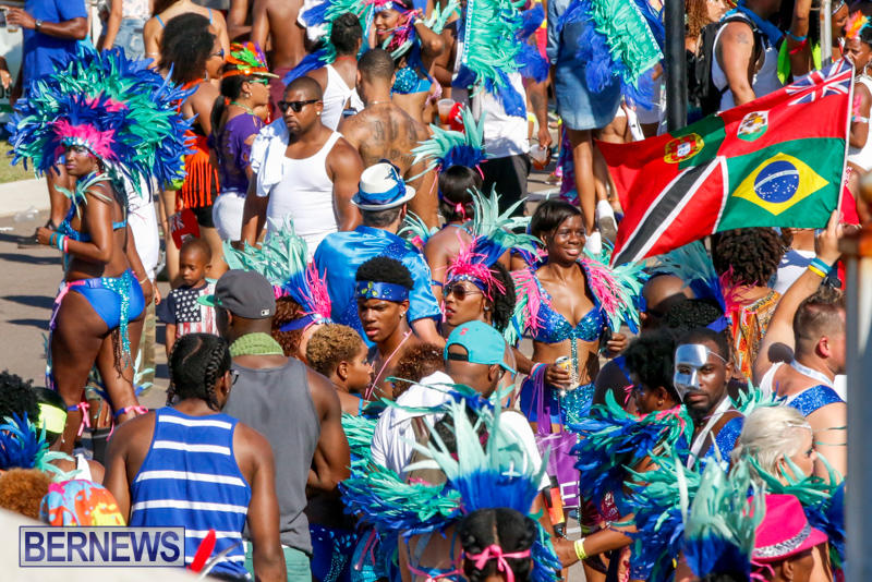 Bermuda-Heroes-Weekend-Parade-of-Bands-June-13-2015-257