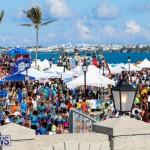 Bermuda Heroes Weekend Parade of Bands, June 13 2015-258