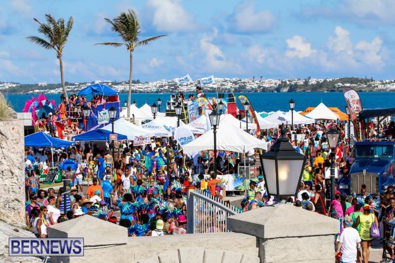 Bermuda-Heroes-Weekend-Parade-of-Bands-June-13-2015-258