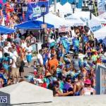 Bermuda Heroes Weekend Parade of Bands, June 13 2015-259
