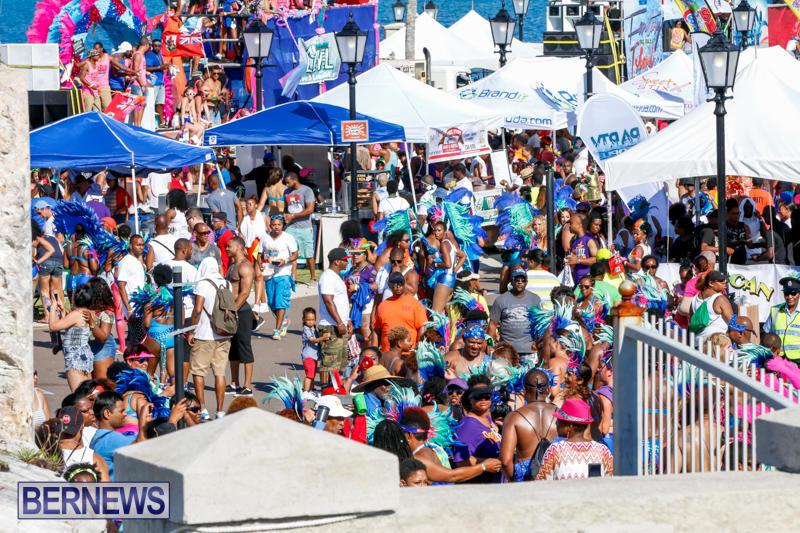 Bermuda-Heroes-Weekend-Parade-of-Bands-June-13-2015-259