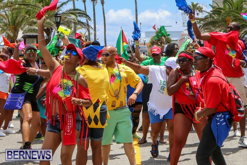 Bermuda-Heroes-Weekend-Parade-of-Bands-June-13-2015-26