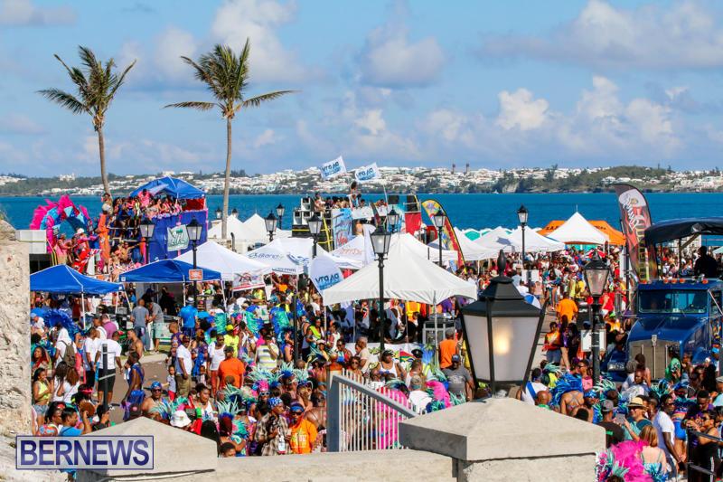 Bermuda-Heroes-Weekend-Parade-of-Bands-June-13-2015-260