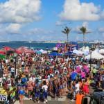 Bermuda Heroes Weekend Parade of Bands, June 13 2015-261