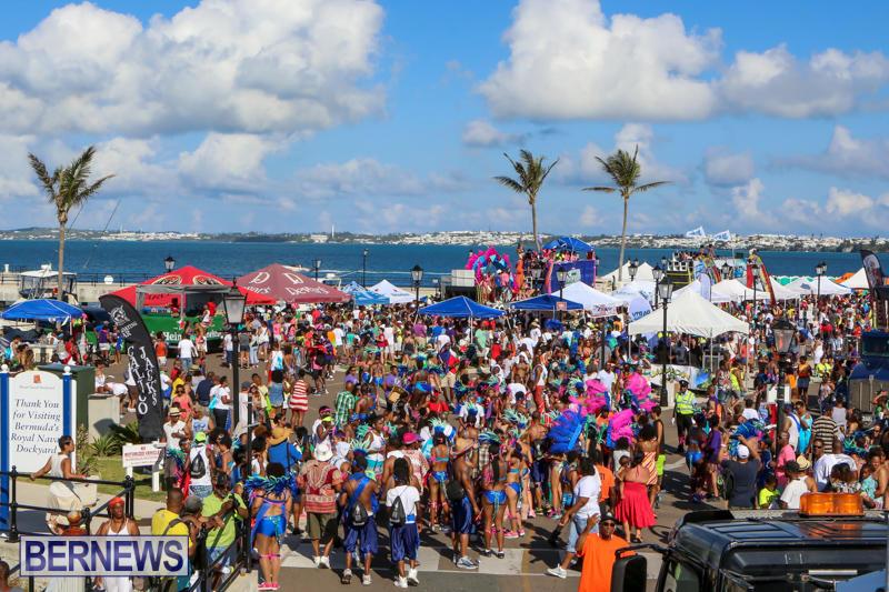 Bermuda-Heroes-Weekend-Parade-of-Bands-June-13-2015-261