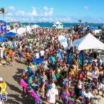 Bermuda Heroes Weekend Parade of Bands, June 13 2015-262