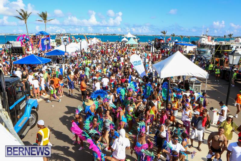 Bermuda-Heroes-Weekend-Parade-of-Bands-June-13-2015-262