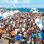 Bermuda Heroes Weekend Parade of Bands, June 13 2015-263