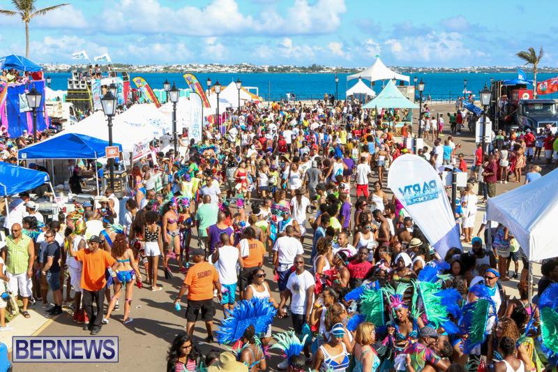 Bermuda-Heroes-Weekend-Parade-of-Bands-June-13-2015-263