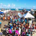 Bermuda Heroes Weekend Parade of Bands, June 13 2015-264