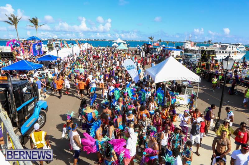 Bermuda-Heroes-Weekend-Parade-of-Bands-June-13-2015-264