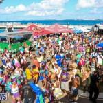Bermuda Heroes Weekend Parade of Bands, June 13 2015-265