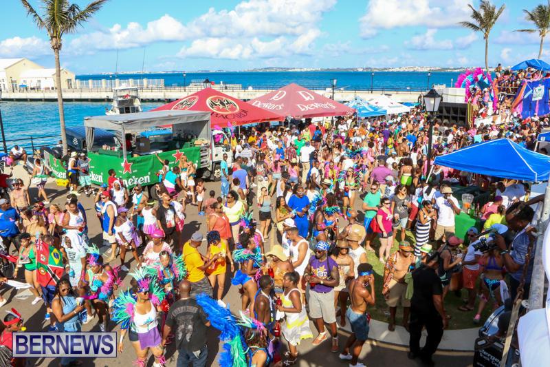 Bermuda-Heroes-Weekend-Parade-of-Bands-June-13-2015-265