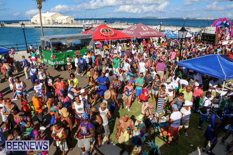 Bermuda-Heroes-Weekend-Parade-of-Bands-June-13-2015-266
